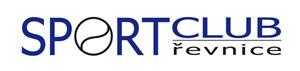 logo_sportclubu