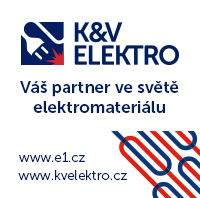 K&V ELEKTRO